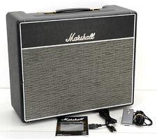 Marshall 1974X 18-watt Guitar Amp 1x12 Tube Combo