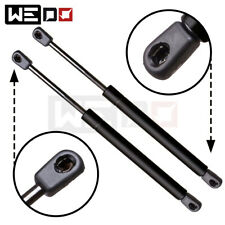 New listing Set of 2 for Nissan Sentra 2007-2012 Trunk Lift Supports Shocks Strut Gas Spring