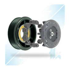 A/C Compressor Clutch for AUDI A4 B6 B7 1.6 1.8 2.0 1.9TDI 2.0TDI 8E0260805BJ