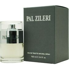 Pal Zileri by Pal Zileri EDT Spray 3.4 oz