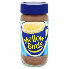 Mellow Birds Instant Coffee - 100g (3.53 oz x 1)