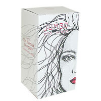 Professional Jumbo End Wraps 2.5'' x 4'' 1000 per Box
