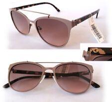 New GUESS GG1158 Liliac/Rose Womens Sunglasses
