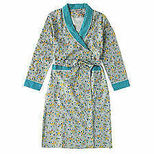 Cath Kidston Floral Robe Lingerie & Nightwear for Women