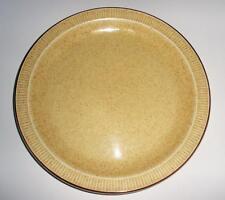 Earthenware 1960-1979 Poole Pottery Dessert Plates
