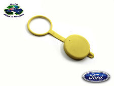 CAP for WASHER BOTTLE AU FALCON NU DU FAIRLANE / LTD E9JY17632A GENUINE FORD