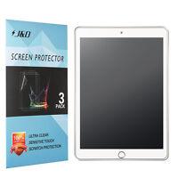 For iPad Pro 10.5/'/' Apple Premium Flexible Screen Protector Soft Film Tablet Mb