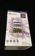 Samsung Galaxy Ace GT-S5830L 2GB White Android Smartphone