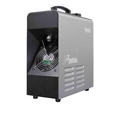 Elation Antari Z-350 Haze/Fog Fazer DJ Atmospheric Stage DJ Machine