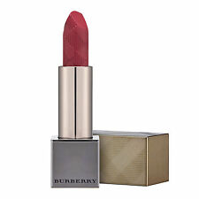 Burberry Kisses Hydrating Lip Colour 113 Union Red 0.11oz, 3.3g #19428