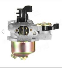 Carburateur pour moteur Honda G100 Neuf