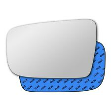 Left wing self adhesive mirror glass for Buick Lacrosse 2012-2016 764LS