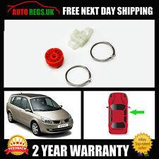 Renault Scenic 2003 >  OSF Front Right Electric Window Regulator Repair Kit NEW