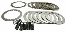 Honda CR 250, 1990 1991 1992 1993, Complete Clutch Kit Set - CR250