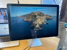 "Apple A1267 24"" LED Cinema Display MB382LL/A (670)"