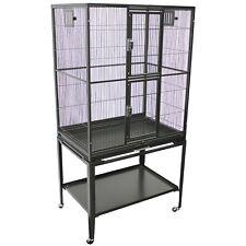 Brisbane Cage - for Chinchillas, Ferrets, Sugar Gliders, Squirrels, Small Animal