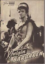 NFP Nr. 2456 Königin der Barbaren ( Chelo Alonso )