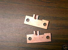 Square D Relay Jumper Strap Kit #SO-31 Series A New