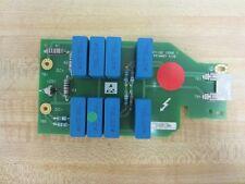 Part AH471152U700 Circuit Board - New No Box