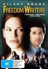 Drama DVD: 4 (AU, NZ, Latin America...) Deleted Scenes Youth DVD & Blu-ray Movies
