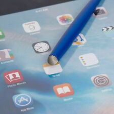 Capacitive Screen Stylus Pen Tip For iPhone iPad iPod Samsung Tool Tablet H1V0