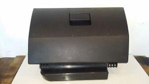 FORD FIESTA ST 2.0 PETROL 2003 Glove Box