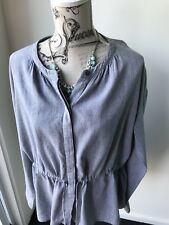COUNTRY ROAD Stylish Shirt Size XL Excellent Condition