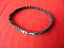 BISSELL VACUUM BELT For Upholstery Brush Tool Attachment 3M-180-4 R