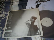 a941981 Leslie Cheung Connie Mak Promo LP Single 張國榮 貼身