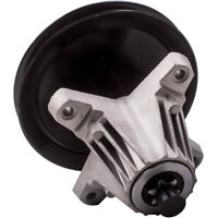 """Spindle Assembly for Troy-Bilt 46"""" Deck 918-04636 918-04865A 918-0865A"""