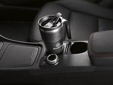Mercedes-Benz Multifunktions-Halter Cupholder für A-Klasse und CLA und GLA