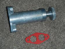 Diesel HAND PRIMER PUMP #2 CATERPILLER 2W2605 CAT 183-2823 1832823 8N0490 4N2511
