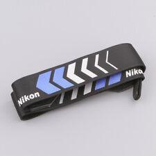 Nikon NOGS3 Professional Camera Strap