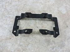 06 FZ1 S FZ 1 FZS1000 FZS 1000 Fazer mount bracket