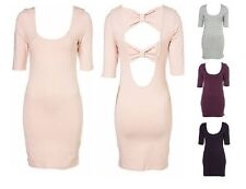 Topshop Body Fitted Casual Tops & Shirts for Women