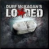 Duff McKagan - Sick (Limited Edition/+DVD, 2009) New & sealed  Guns n roses