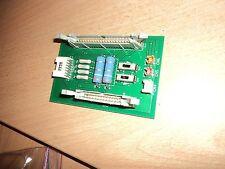 Pachislo Slot Machine Volume Control Board for Golgo 13, Takarabune (See List)