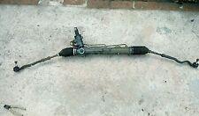 bmw e46 318i power steering rack