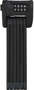 30-110 Grams,... Daiwa Seahunter X Variotip Tele SHRXT 110G 2.7 Meters 8.86ft