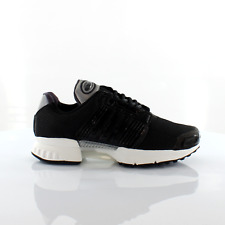 adidas Originals Climacool 1 Sneakers for Men for Sale ...