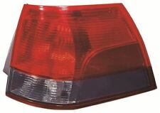 Vauxhall Vectra C 2002-2005 Estate Smoked Rear Tail Light O/S Drivers Right