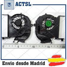 VENTILADOR para ACER Aspire 4220, 4520 Series