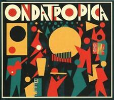 Ondatropica von Ondatropica (2012)
