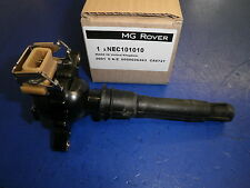 Rover 75/MG ZT Dry Ignition Coil - NEC101010