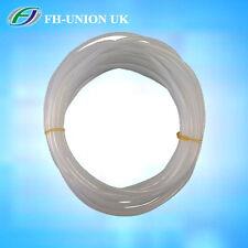 Tubo de tinta ECO Solvent 3mm X 4mm Reino Unido stock longitud 1m