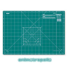 OLFA CM-A3 A3 8k Self Healing Cutting Mat CM-A3 12 x 17 inch (430 x 300 mm) New