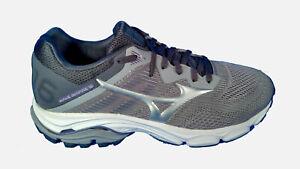 Mizuno Wave Inspire 16 Women's Comfort Athletic Sneakers Size 8.5