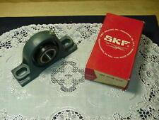 Skf Sy103 Ball Bearing Pillow Block Shaft 1 316 New In Box