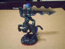 Skylanders Activision Trap Team Knight Mare Figure 87167888