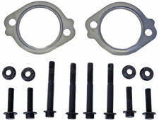For Ford E350 Club Wagon Turbocharger Up Pipe Hardware Kit Dorman 77213PF